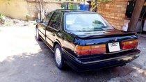 Bán Honda Accord đời 1996, màu đen, nhập khẩu nguyên chiếc, 70tr
