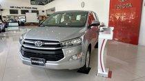 Bán Toyota Innova đời 2019, màu bạc, 731 triệu