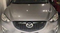 Bán xe Mazda CX 5 đời 2013, nhập khẩu