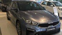 Bán Kia Cerato Deluxe năm 2019 giá cạnh tranh