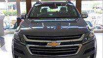 Bán Chevrolet Colorado 2019, nhập khẩu, giá 594tr