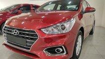 Bán Hyundai Accent 2019 hoàn toàn mới
