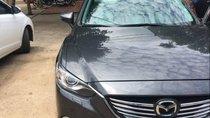 Cần bán Mazda 6 đời 2015, xe chính chủ
