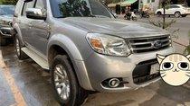 Cần bán Ford Everest 2014, Đk 2015