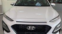 Bán xe Hyundai Kona 2.0 AT 2019, màu trắng giá cạnh tranh