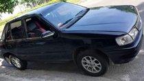 Bán Hyundai Sonata nhập 1991 số sàn máy 1.3, xe form đẹp