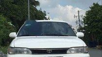 Bán Toyota Corolla đời 1995, màu trắng, nhập khẩu