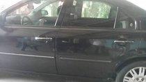 Bán Ford Mondeo đời 2004, màu đen, nhập khẩu nguyên chiếc xe gia đình
