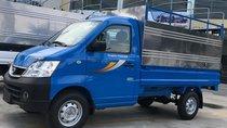 Bán ô tô Thaco Towner 990 đời 2019, màu xanh lam