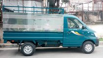 Bán xe Thaco Towner 990 năm 2019, màu xanh, 216tr