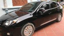 Chính chủ cần bán Hyundai Avante 1.6 MT đời 2012
