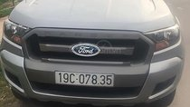 Bán Ford Ranger XLS 2.2L 4x2 MT 2015, nhập khẩu nguyên chiếc