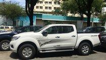 Bán Nissan Navara EL Preimum R 2019, nhập khẩu, 634 triệu