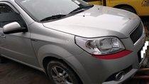 Bán Chevrolet Aveo LT 2017, BKS 22A