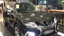 Xtrail Luxury giá đặc biệt trong tháng, giao xe ngay hỗ trợ mọi thủ tục