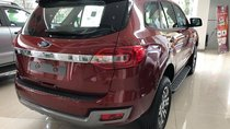 Bán xe Ford Everest Titanium, Trend và Ambiente 2.0L 2019, tặng: 50TR, BHVC, phim, Ceramic, camera, LH: 093.543.7595
