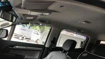 Bán xe Colorado LTZ 2.8 AT 4x4