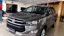 Bán Toyota Innova 2019 với rất nhiều ưu đãi trong tháng 06/2019