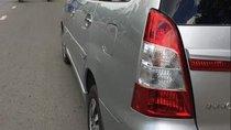 Cần bán xe Innova 2015 số tự động, xe đẹp hoàn hảo, máy móc gầm bệ bao xài