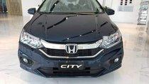 Cần bán Honda City 2019, mới 100%