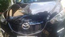 Cần bán xe Mazda CX5, biển số TPHCM, sản xuất cuối 2014, đăng ký lần đầu 2015