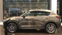 Bán Mazda CX 5 2019, đủ màu, giao xe ngay