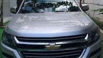 Bán Chevrolet Colorado năm sản xuất 2018, nhập khẩu, giá tốt