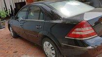 Bán Ford Mondeo sản xuất 2005, số tự động, giá 175tr