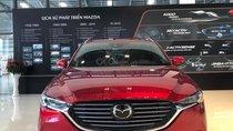 [Mazda An Giang] Mazda CX8 chính thức về An Giang, nhận xe ngay chỉ cẩn trả trước 360 triệu