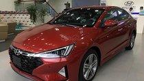Bán Hyundai Elantra năm 2019, màu đỏ, giá tốt