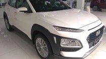 Bán Hyundai Kona 2.0 AT đời 2019, xe mới hoàn toàn