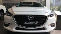 Bán ô tô Mazda 3 1.5 sản xuất 2019