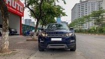 Bán LandRover Evoque Dynamic đời 2014, nhập khẩu, full option