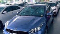 Kia Cerato 2019 giảm giá đặc biệt