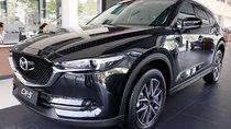 Còn 3 ngày cuối tháng 6, giá xe CX5 Mazda giảm giá mạnh sâu nhất tại Hà Nội, full PK, hỗ trợ đăng kí, BHVC
