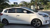 Cần bán xe ô tô 7 chỗ KIA Rondo 2.0 GATH