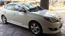 Bán xe Huyndai Avanta 1.6 AT đời 2012 nữ sử dụng