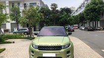 Cần bán lại xe LandRover Evoque 2012, nhập khẩu