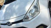 Bán xe Hyundai Getz 2011, màu trắng, nhập khẩu, giá chỉ 168 triệu