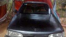 Bán xe Hyundai Sonata năm 1992, xe nhập, xe chất, máy êm