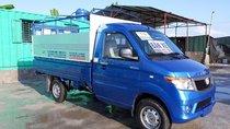 Kenbo Nam Định bán xe tải Kenbo 990kg