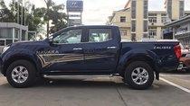 Bán Nissan Navara EL Premium R đời 2019, màu xanh lam, nhập khẩu nguyên chiếc