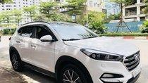 Bán Hyundai Tucson sản xuất 2016, nhập khẩu nguyên chiếc giá cạnh tranh
