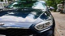 Kia Cerato 2019 giảm giá + trả góp lên đến 90%