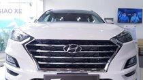 Hyundai Tucson 2019, hoàn toàn mới chỉ trả trước 90%, đủ màu, giao toàn quốc
