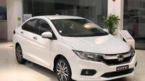 Honda City giá tốt nhất miền nam-Góp 8tr tháng, tặng khủng: Bảo hiểm, tiền mặt gói phụ kiện lên tới 4X. LH 0933.683.056