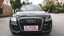 Bán Audi Q5 2.0 sản xuất 2013 - LH 0912252526