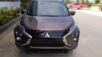 Bán Mitsubishi Xpander 1.5 MT năm 2019, màu nâu, xe nhập, giá chỉ 550 triệu