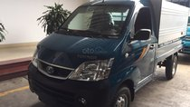 Xe tải Thaco Towner 990 vào phố đời 2019, giá cả cạnh tranh