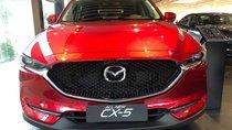 Bán Mazda CX 5 2.5 FWD đời 2019, màu đỏ, 949 triệu (HOT)